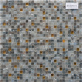 Hong Guan Mosaic Sample Book 10by10