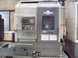 Tornio di CNC che lavora per le parti del motore con l'iso 16949