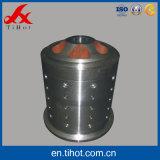 よい精密の熱販売のステンレス鋼の投資鋳造の部品