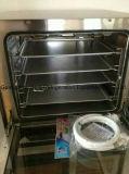 고품질 다기능 전기 대류 굽기 오븐 Bg 4A