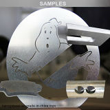 Tagliatrice superiore del laser della Cina Hans GS del boutique
