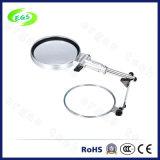 Lijst/het Vouwen van Magnifier met Duidelijke Optische Lens egs3b-4 om te overdrijven
