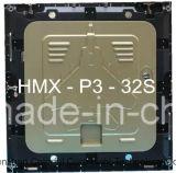 Modulo dell'interno esterno di colore completo LED (P3, P4, P5, P6, P8, P10, P12, P16 SMD/DIP)