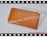 Повелительница Бумажник PU роскоши большой емкости женщин с карманн застежки -молнии