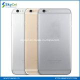 Atacado Battery Cover Battery Cover Back Housing para iPhone 6 Plus