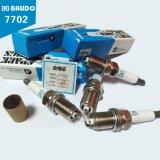 Iridium-Funken-Stecker-Kraftstoffeinsparung 60, 000km Garantie BD-7702