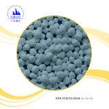 14-14-14よい価格のNPK肥料