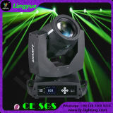 7r Hot 230W Faisceau de Moving Head Light