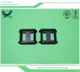 Preiswerte Stoßzeitpräzisions-CNC gedrehte Bauteil-Hersteller