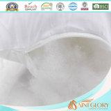 Alta qualidade, tamanho ou formato personalizado travesseiro de microfibras suave