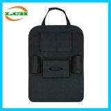 Bolsas de várias auto Carro Organizador de armazenamento de banco de trás sacos de tecido