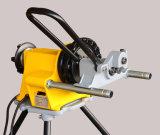 Encocheuse manuelle de roulis de poids léger d'Operater (GC02)