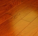 Настил 669 вязов античный деревянный