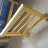 FRPの高力ステップ梯子の建築材料