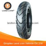Elektrischer Roller-preiswerterer Preis-Malaysia-Motorrad-Reifen 90/90-10, 110/90-10