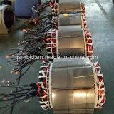힘 Copy Stamford 100kw/125kVA Economical Synchronous Brushless Alternator