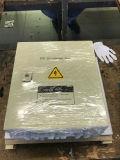 Snat PV Arrays Solar Combiner Box 4 en 1 sortie DC Boîte de jonction solaire pour système solaire