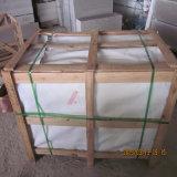 Granito barato chinês cor-de-rosa para pavimentos, lajes, pores etc.