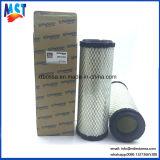 Горячий воздушный фильтр сбывания на сверхмощная замена 26510362
