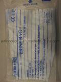 排水に使用する使い捨て可能な尿袋