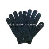 100% полиакрил трикотажные Maggic перчатки