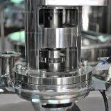 Duftstoff, der Maschinen-Edelstahl chemische Reaktions-Behälter herstellt