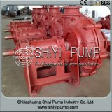 Equipamento Horizontal Zj Pump for Pulp Minerals