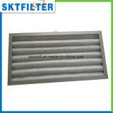 Filtre à air Venlatation Ployester lavable