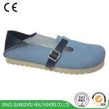 يثنّي - غرض سيادات [كسول] أحذية صحة راحة أحذية حذاء