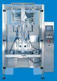 Используется на заводе вертикальные упаковочные машины для кукурузы