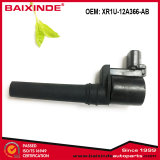 Großhandelspreis-Auto-Zündung-Ring XR1U-12A366-AB für ASTON MARTIN