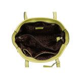 Vender quente resfriar clássico Design de couro de sacos de ombro Fro Sade