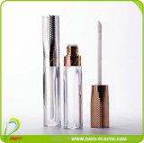 Kundenspezifischer Lippenglanz- Lippenstift-Behälter mit Pinsel