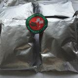 Comprar el polvo Dm-235 de Sunifiram Nootropic de la pureza del 98% polvo a granel