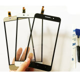 Huawei Honor 4X를 위한 이동할 수 있는 Phone Touch Screen Digitizer Assembly