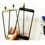 für Screen-Bildschirmanzeige Analog-Digital wandler der Huawei Ehre4x LCD