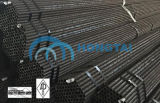 De en10305-1 Pijp van uitstekende kwaliteit van het Staal van de Koolstof van Koude Rolling Naadloze voor Auto en motorfiets Ts16949