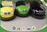Parc d'attractions Kids Ride Electric Bumper Car Dodgems Car