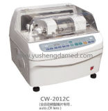 Hot Sale Ophthalmic Equipment Lentilha automática Edger Cw-2012A
