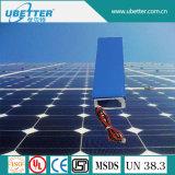 18650 24V 40ah Lithium-Ionenbatterie-Satz für E-Roller