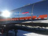 Asphalt-Transport-Becken-halb Schlussteil (38m3) (HTC9400GFL)