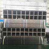 ASTM A500 Gr. een Vierkante Pijp voor Steun
