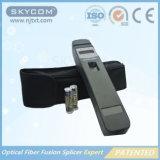 Identificateur de fibre optique Skycom