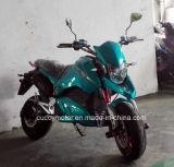 Грязи качества 1000W 1500W 2000W Китая мотоцикл прочной электрический (M5b)