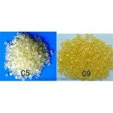 石油の樹脂C9/の石油の樹脂C5