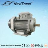 мотор постоянного магнита AC 550W одновременный с значительно энергосберегающий (YFM-80)