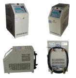プラスチック注入型の温度調節器のヒーター