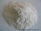 Alta qualità e bentonite di alta qualità per fango di circolazione