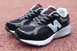[هبي] الصين يبيطر إشارة حذاء رياضة