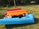 2017新しい最も普及したLamzacのたまり場の寝袋